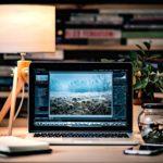 ワードプレス ブログの始め方