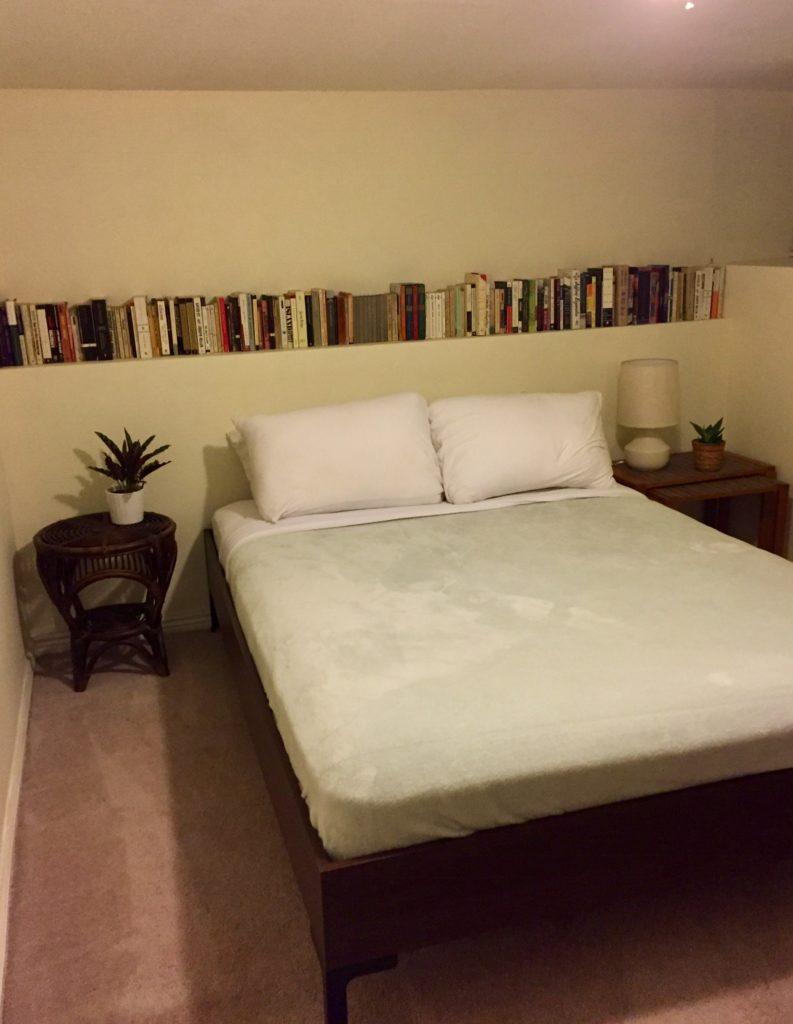 Airbnb民泊2